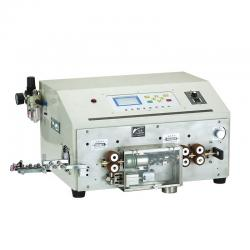 Magnet wire Cutting Stripping Machine